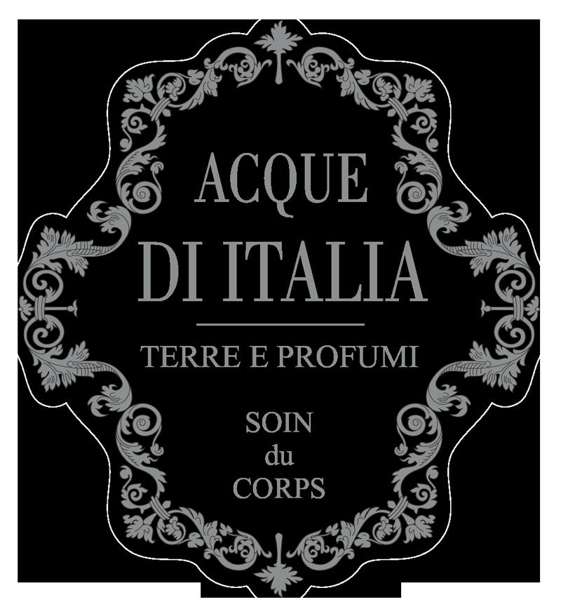Acque di Italia